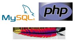 AppServ logo