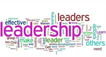 http://fadlikadn.files.wordpress.com/2011/04/leadership.jpg