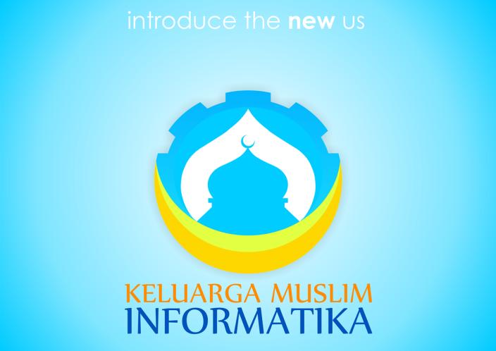 Keluarga Muslim Informatika