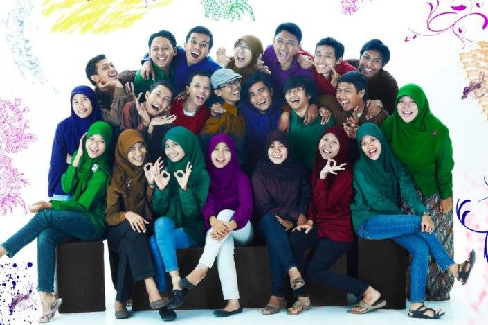 Kopma Best Squad 2012/2013